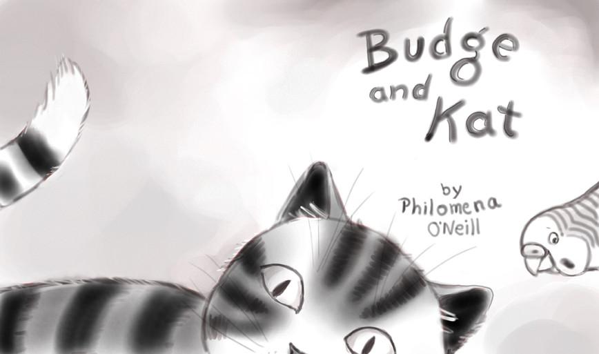 Budge and Kat 0covert.jpg