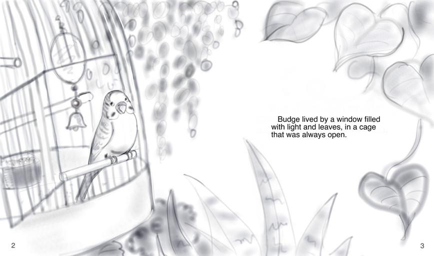 Budge and Kat 2-3t.jpg