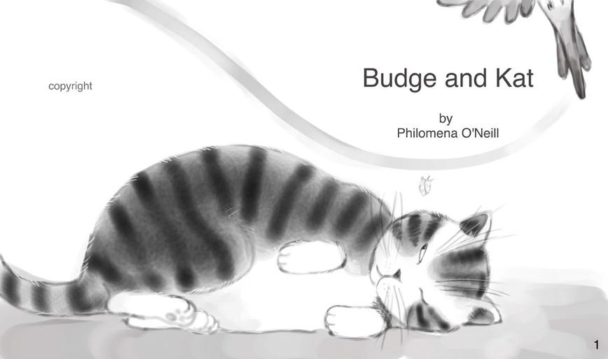 Budge and Kat 1t.jpg