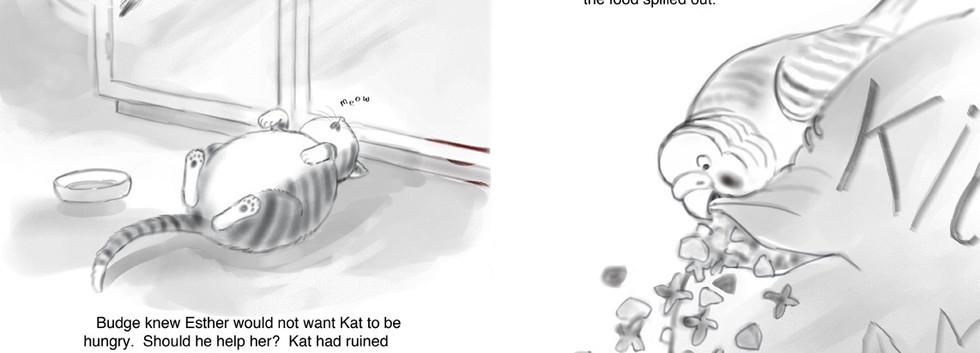 Budge and Kat 26-27t.jpg