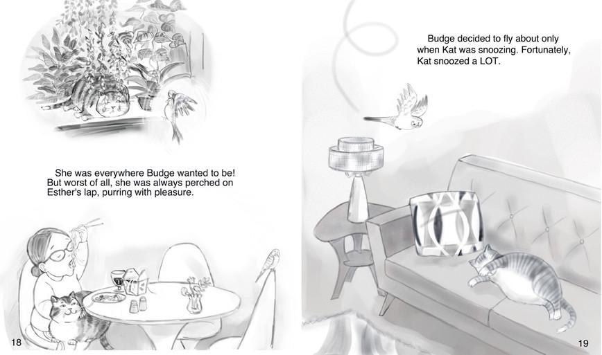 Budge and Kat 18-19t.jpg