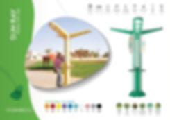 smart bench, solar şarj bank, solar tree,solarvadisi,solar vadisi