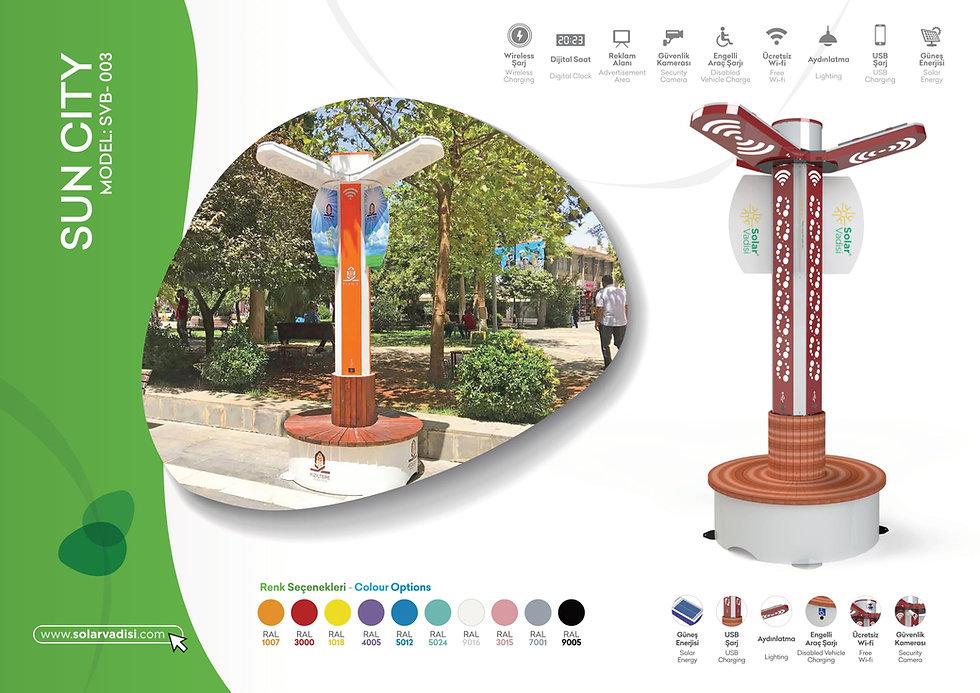 solarvadisi,solar vadisi,smart bench,smartbench,smart city furniture,smart city,solartree, solar tree