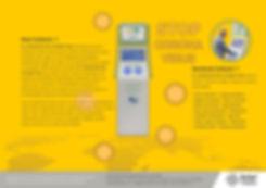 El Dezenfektan Makinesi, el dezenfektan otomatı, Dezenfektan Kabini, solarvadisi, hand disinfectant machine,   Disinfectant cabinet, solar vadisi, solar tree, solartree, smart bench, smartbench, solar şarj bank, solarşarjbank, akıllı oturma bankı, akıllıoturmabankı