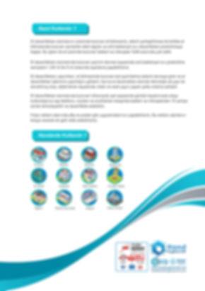 SAYFA-3.jpg