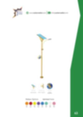 Solar Vadisi Catalog - English_Russian_2
