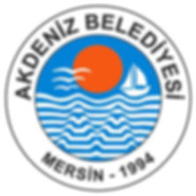 Ali Özdemir, solar vadisi