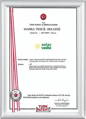 AKILLI SOLAR ENERJI TANITIM DOSYASI-76.j
