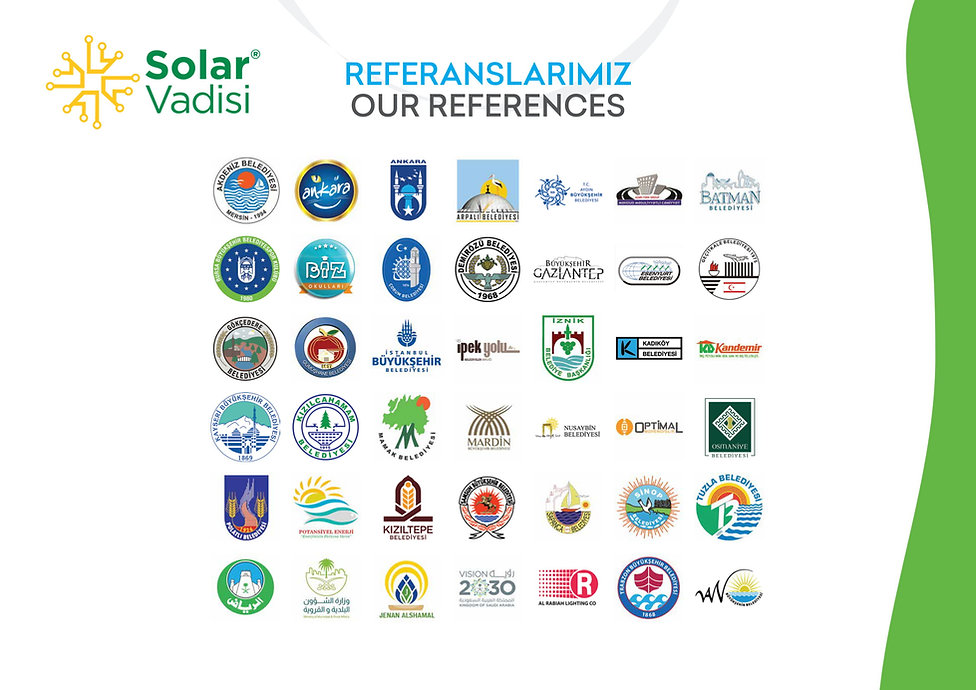 smart bench, solar şarj bank, solar tree,solarvadisi,solar vadisi,referans