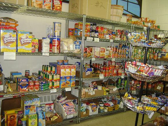 common pantry.jpg