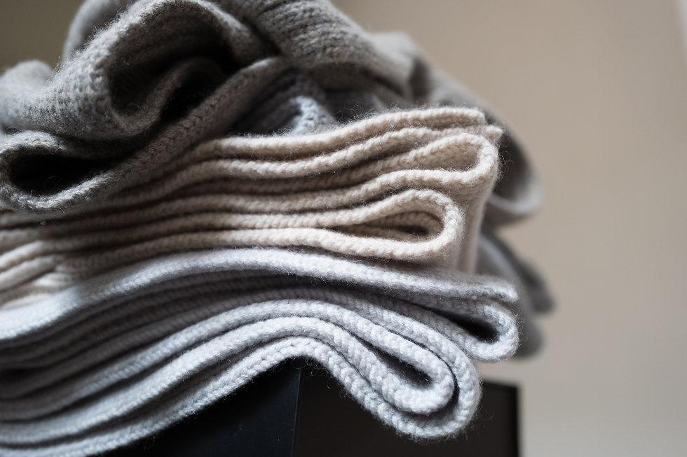 blanket stack.jpg
