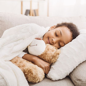 kid blanket.jpg