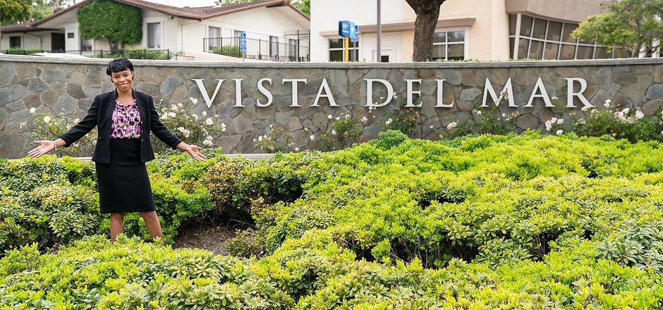 Vista Del Mar.jpg