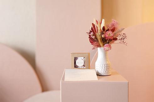 geschenkbox-valentine-styleshoot-01.jpg