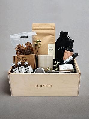 wellbeing-giftbox-hochwertig-wohlbefinde