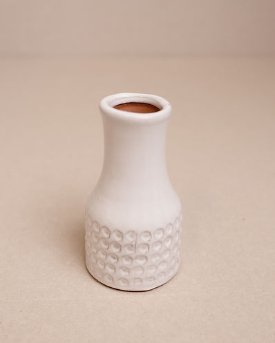 geschenkbox-valentine-normal-vase.jpg