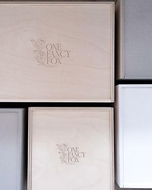 off-box-sample-01.jpg