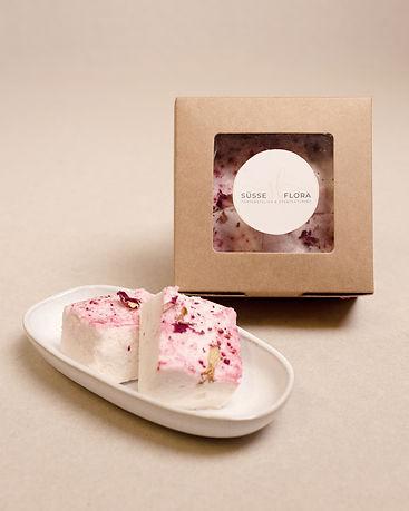 geschenkbox-valentine-mashmellow-rosa.jp