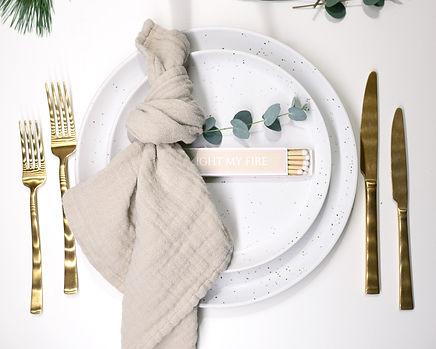 candlelight-linen-serviette-beige-5zu4.j