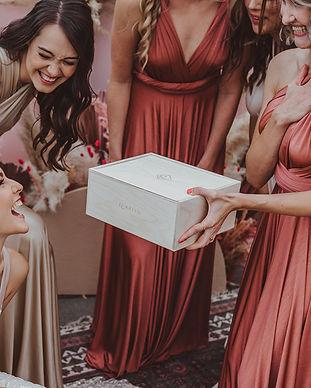BridalBrunch-40.jpg