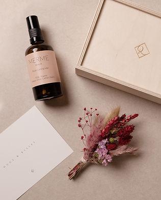 geschenkbox-valentine-petite-flatlay-01.