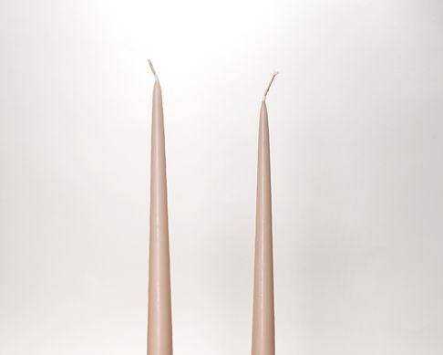 candlelight-kerzen-beige-docht-4zu5.jpg