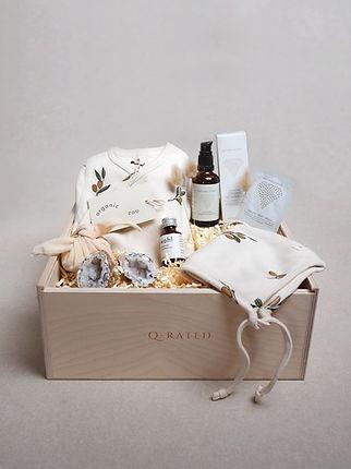 baby-geschenkbox-front-newborn.jpg