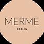 MERME-logo1.png