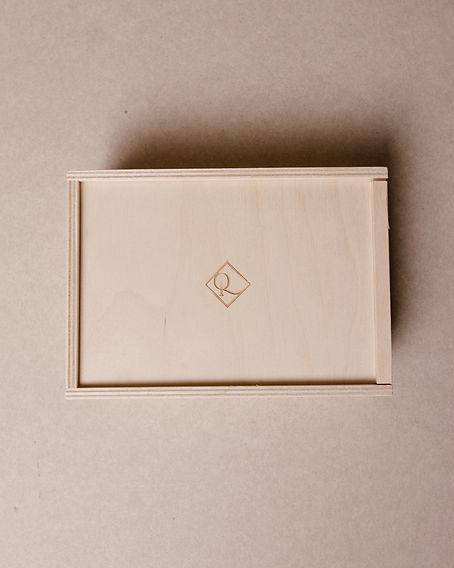 geschenkbox-petite-holz-handarbeit.jpg