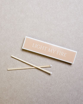 qrated-matches-lightmyfire.jpg