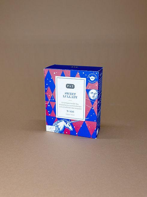 geschenkbox-good-vibes-tee-p&t-qrated.jp