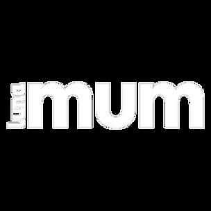 LUNAmum.png