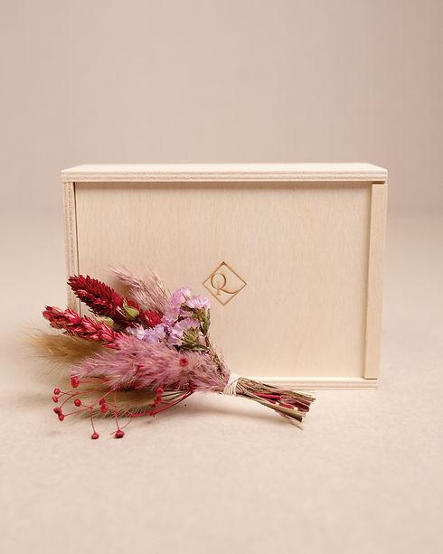 geschenkbox-valentine-petite-flower.jpg