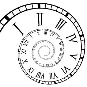 Clock Clip Art 4788.jpg