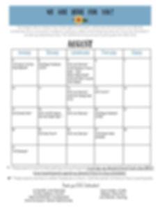 August Activities.jpg