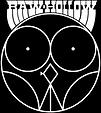 Rawhollow_Nowe_logo_wektory_czarne_tlo.p