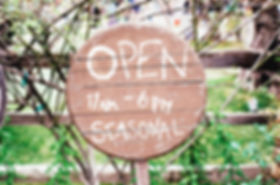 open-sign-2806.jpg
