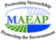 MAEAP color final logo COLOR with slogan