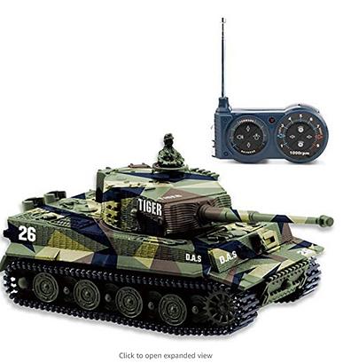 RC tank.png
