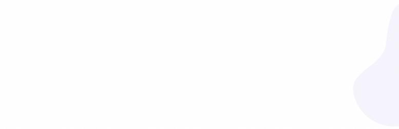 BG-Testemonials-home-page-1024x331.png