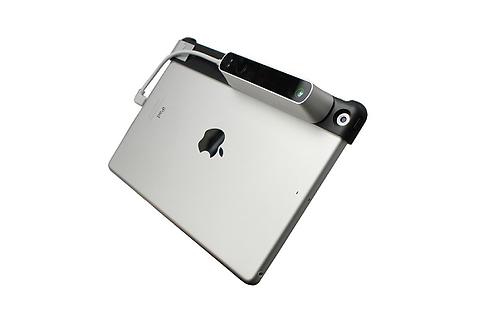 Kit Scanner 3D + iPad 7 10,2 128 GB (Até 12 x no cartão)