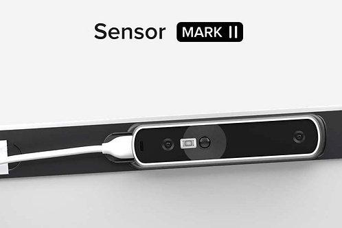 Novo Scanner 3D - MARK II (Até 12 x no cartão)