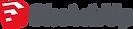 Sketchup_logo.png