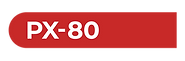 PX-80 Logo (2).png