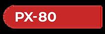PX-80 Logo (2).png