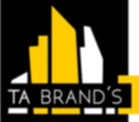 logo_TAbrands_2-03.jpg