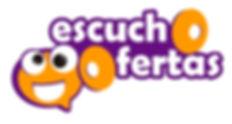 logo_EscuchoOfertas-01.jpg