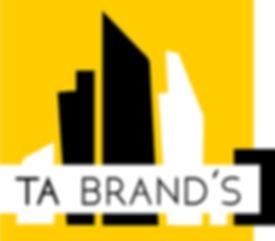 logo_TAbrands-02.jpg