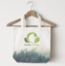 pocket_garden_bag.jpg