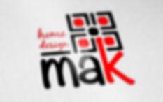 logo_mak.jpg